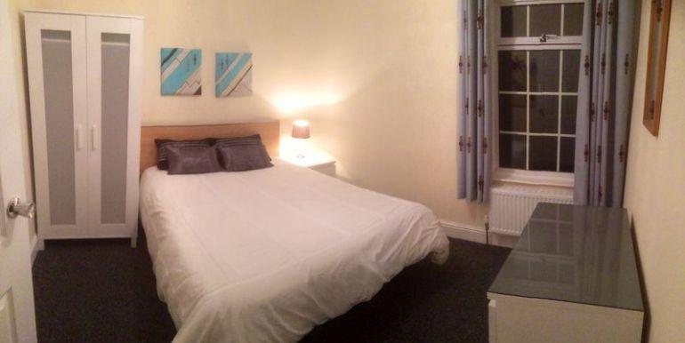 Room5 Stalbridge Road