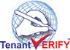 Tenant Verify