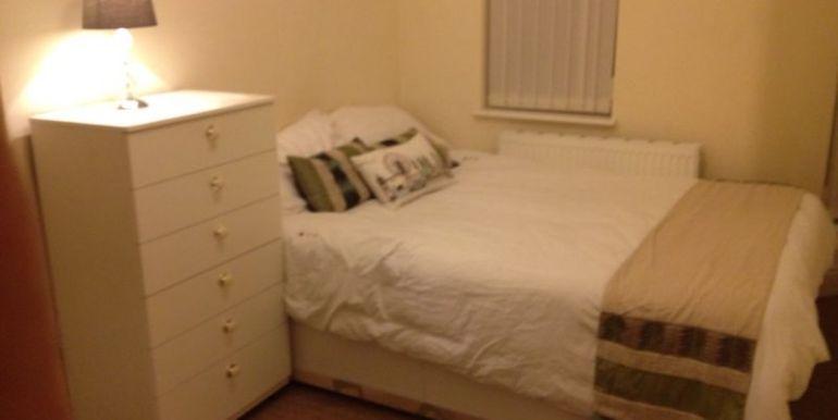 156 - Bedroom 2