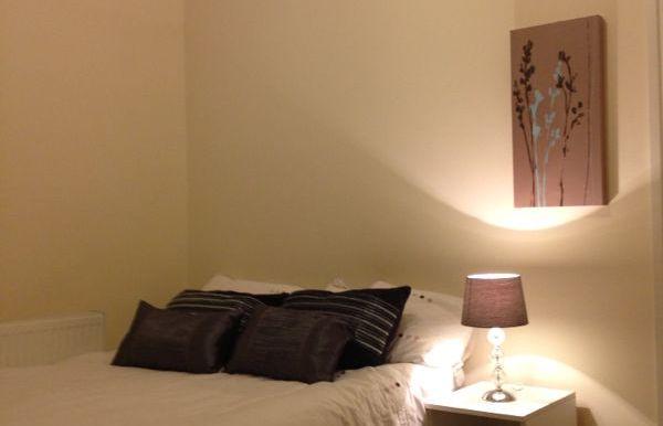 156 - Bedroom 4