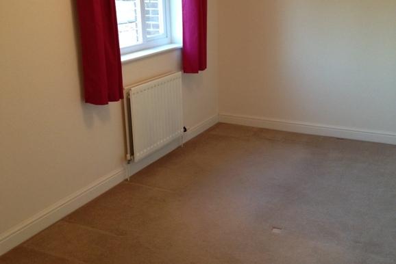 4 Hall View - Bedroom 2