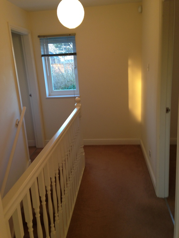 Room For Rent In Northwich Uk