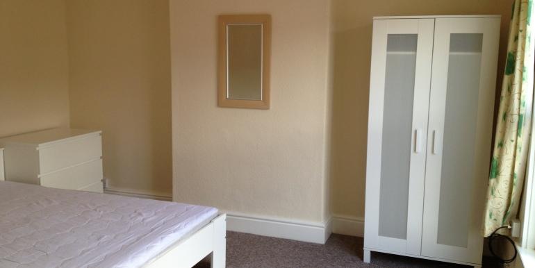 63 - Bedroom 2