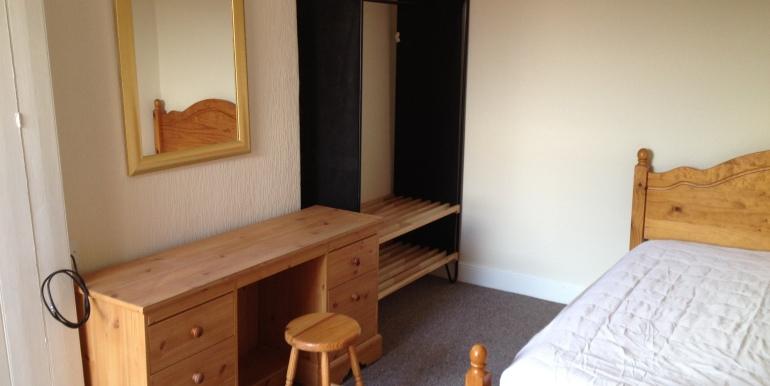 63 - Bedroom 3