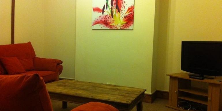 156 - Lounge