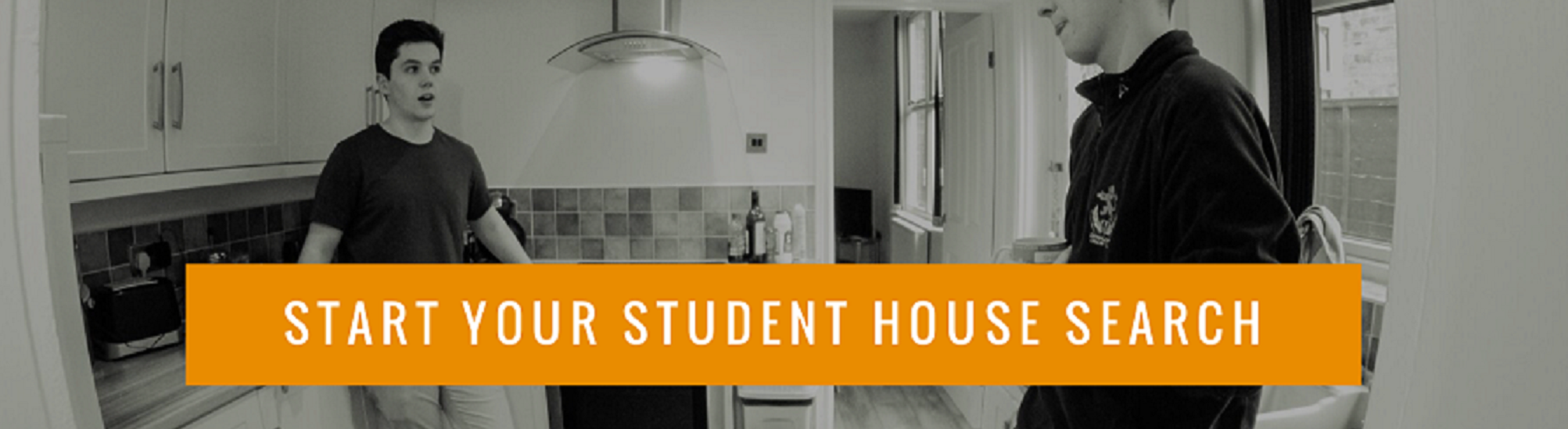 Student House to Let Brooklyn Street, Crewe