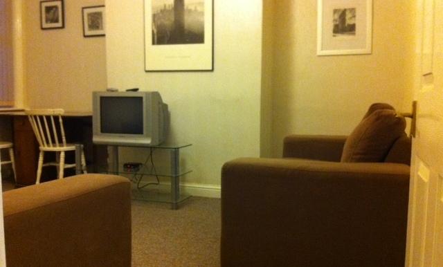 63 - Lounge