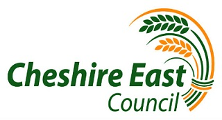 Cheshire East Council Housing Standards