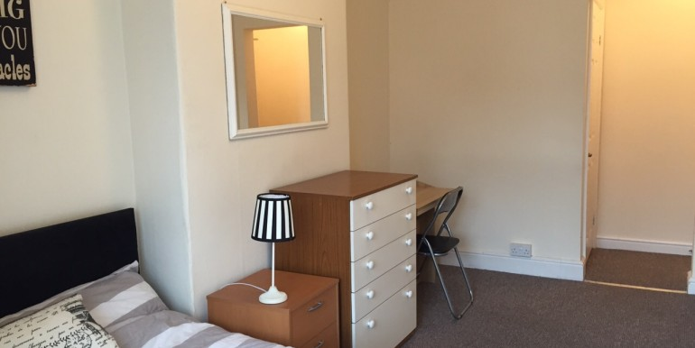 Stamford room 3