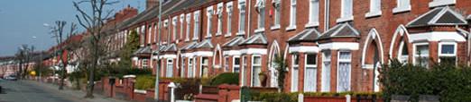 4 Bedroom House to Rent- Ruskin Road, Crewe