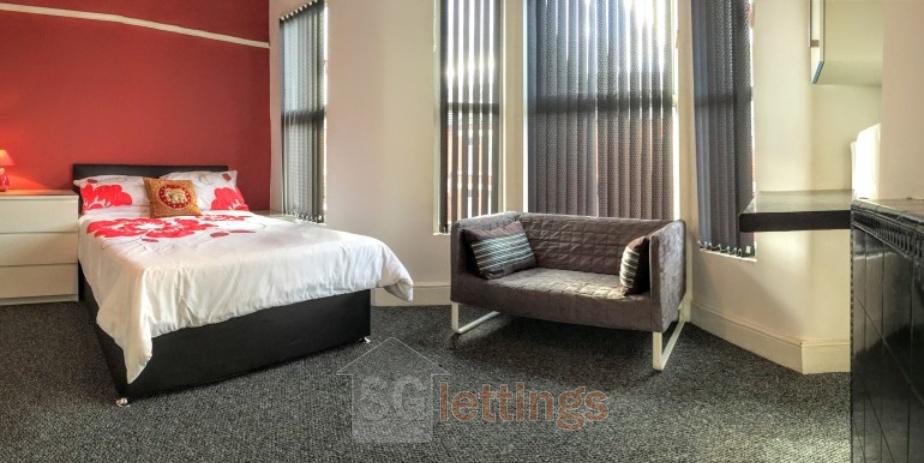 Room3_8