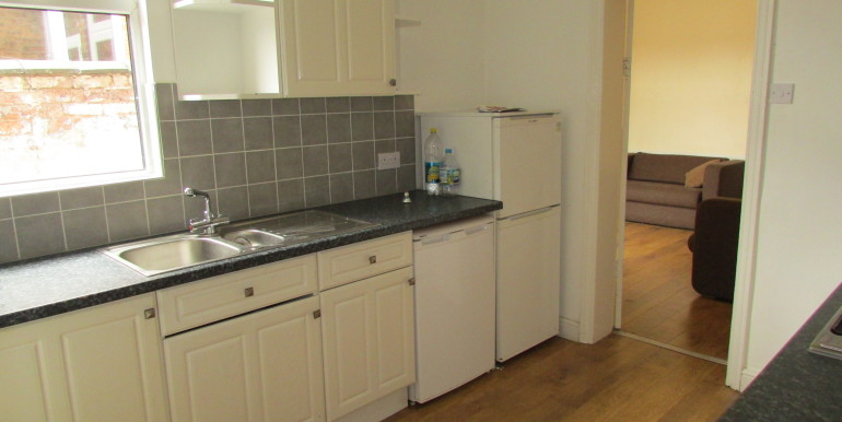 157400_423650_Kitchen