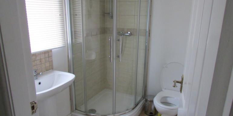 157400_423652_Bathroom