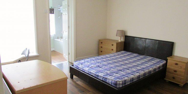 Room 3 - First Flr Rear (a)