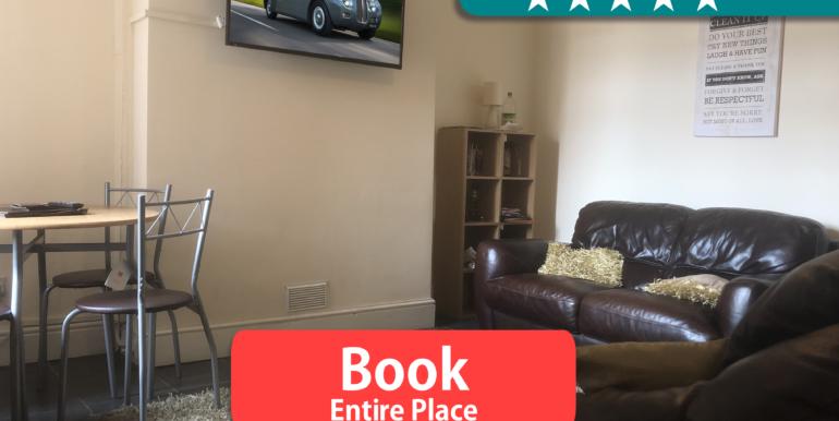 lounge-bentley