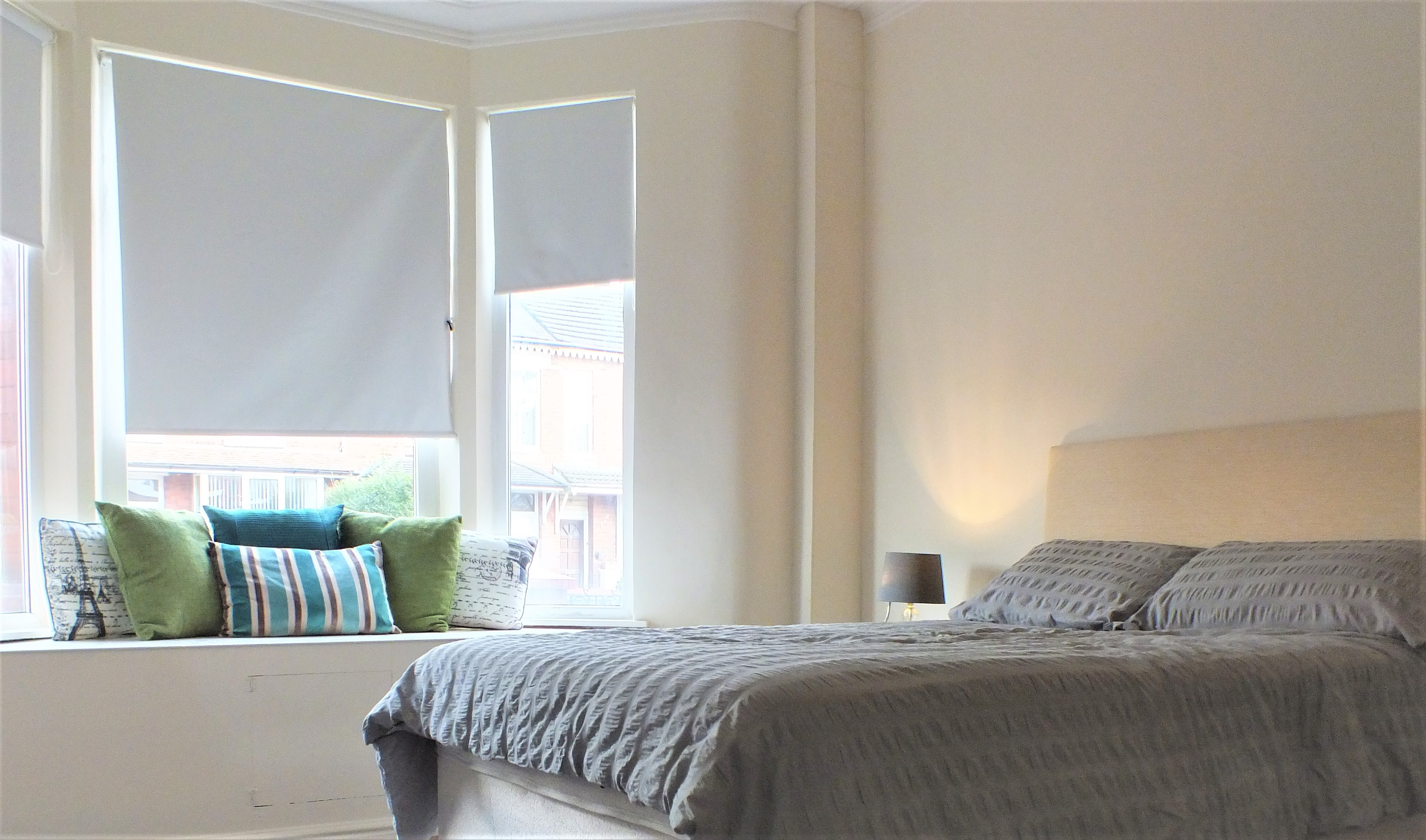 Room to Rent at Ruskin Road, Crewe