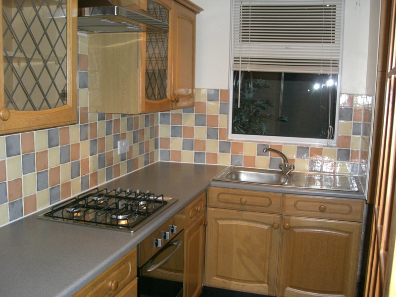 2 Bed Terraced House- Alton Street, Crewe