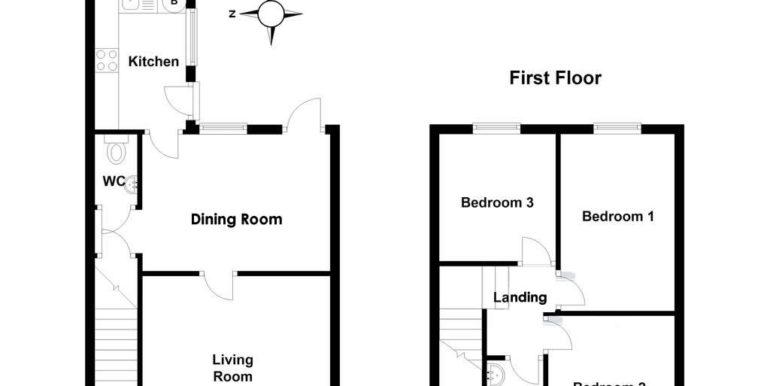 floor-plan-0-1024x1024
