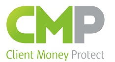 Client Money Protection Member