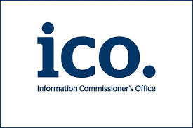 Information Commissioner's Office Members