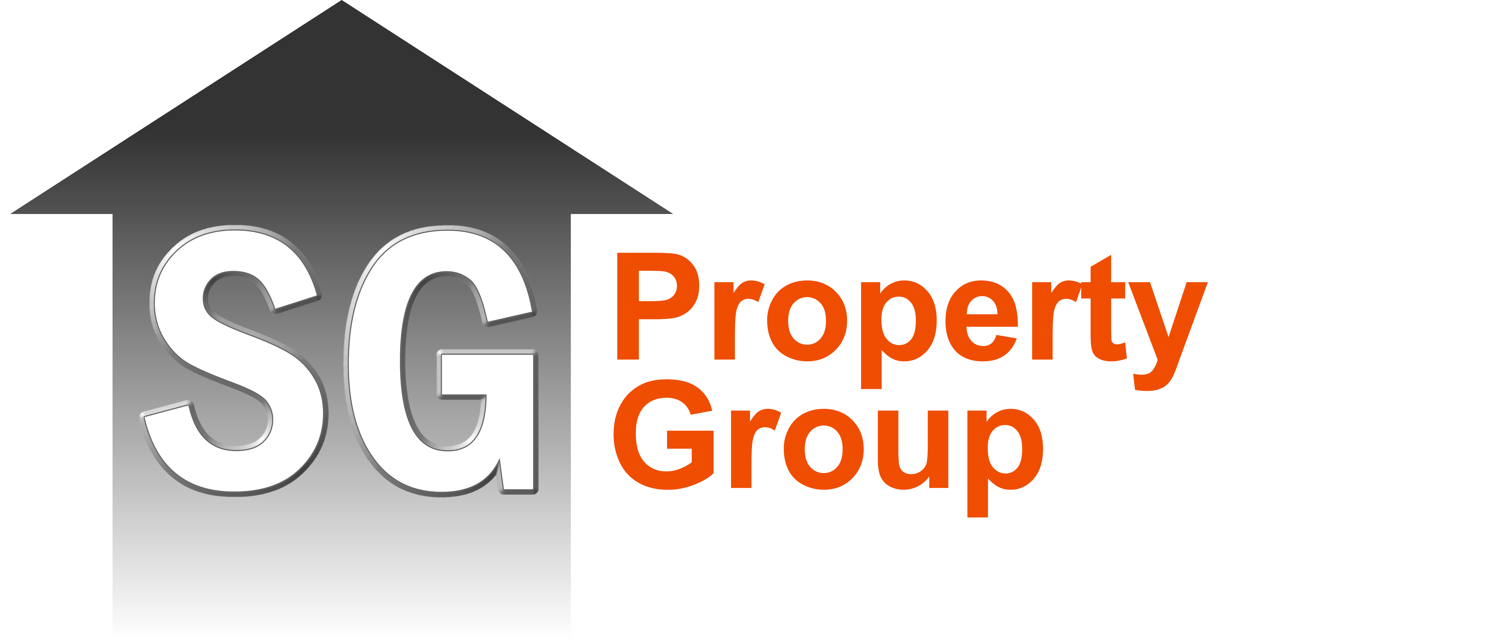 SG Property Group - Crewe's Premier Accommodation Provider for Rooms, Apartments and Self Catering Properties in Crewe, Cheshire