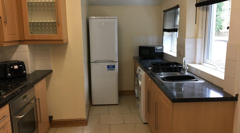 02- Kitchen
