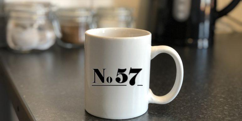Coffee_Original