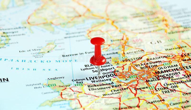 map_liverpool