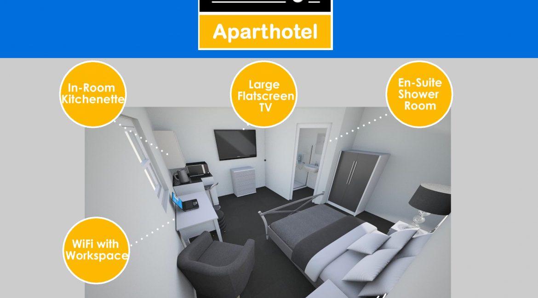 10 Room Explined
