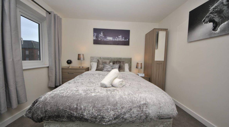 08 Bedroom 4