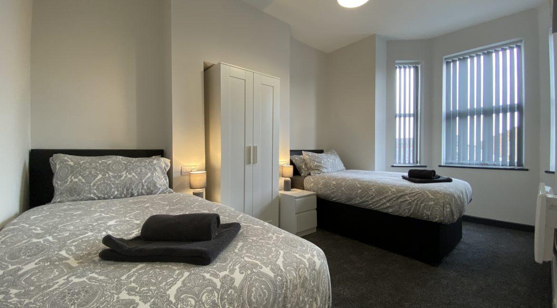 Bedroom 2 05