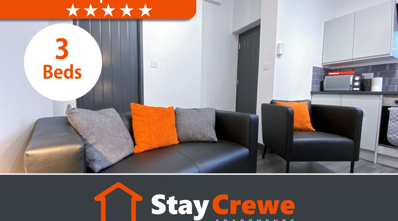 StayCreweApt2