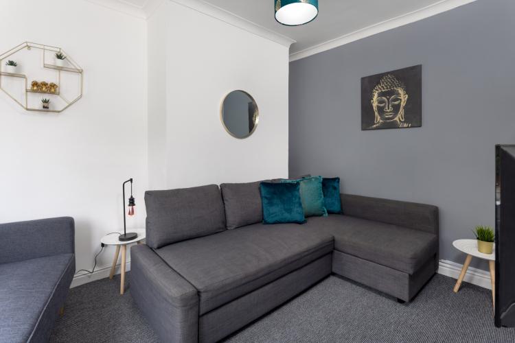 01 Lounge
