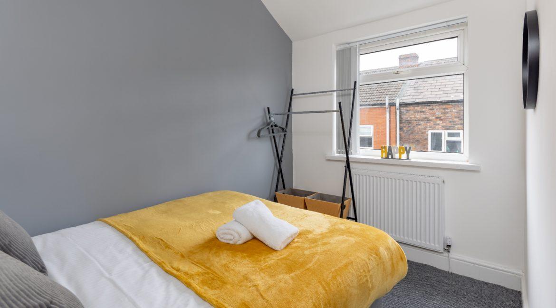 08 Bedroom 2